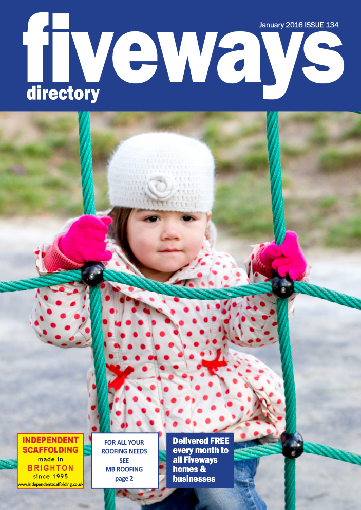 fiveways_directory_january_2016_cover.png