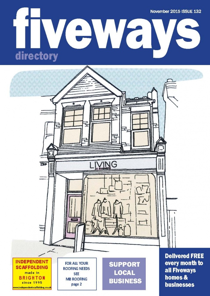 fiveways_directory_november_2015_cover.jpg