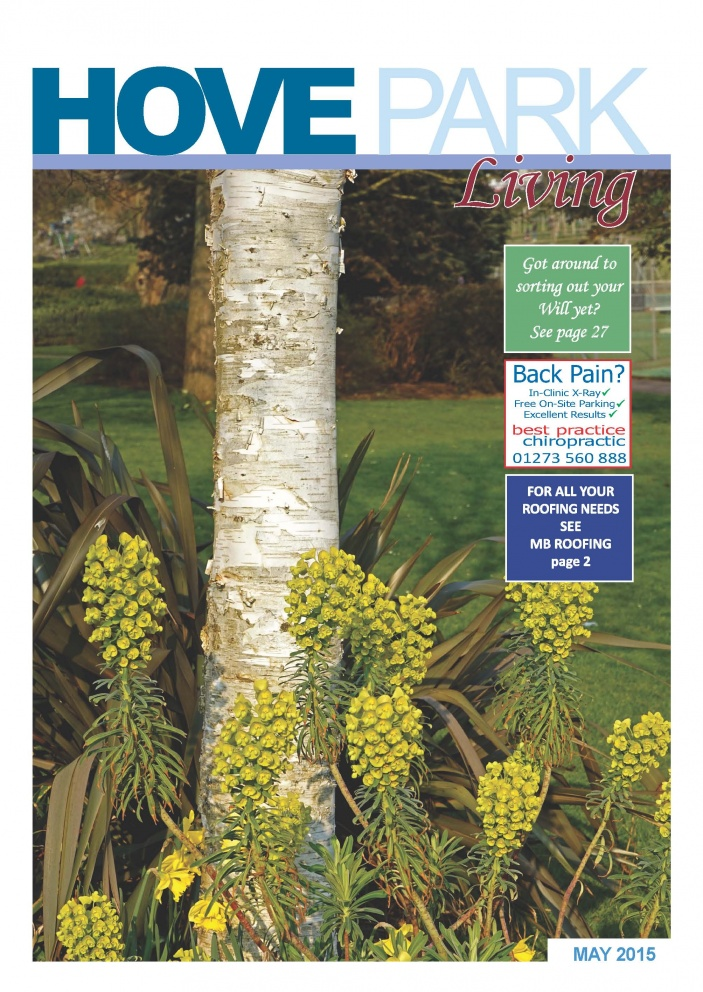 hove_park_living_may_2015_cover.jpg
