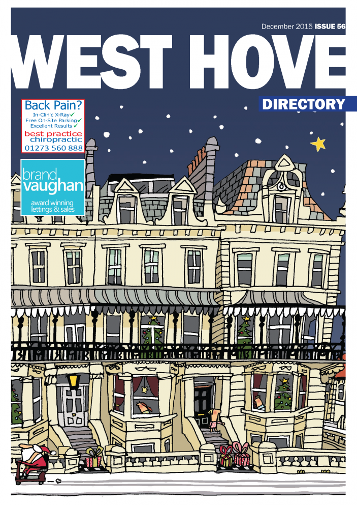 west_hove_directory_december_2015_cover.png