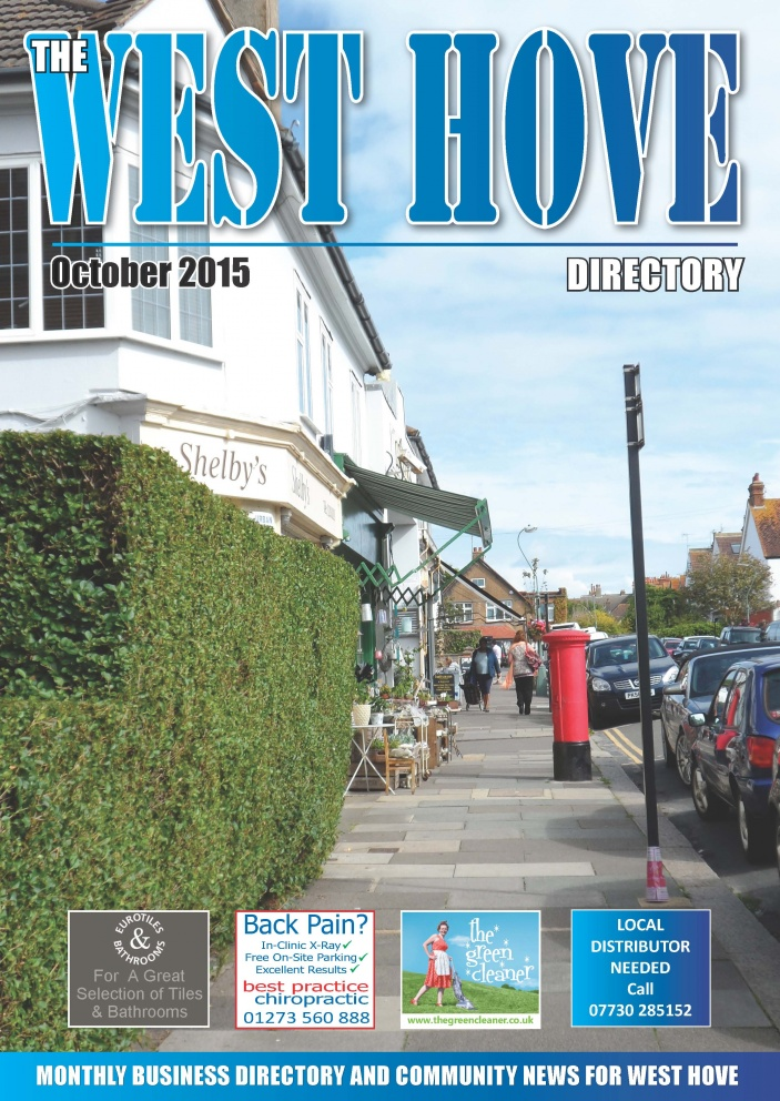 west_hove_directory_october_2015_cover.jpg